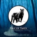 Tale of Tales/Dottor Tony