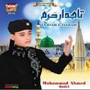 Tajdar E Haram/Muhammad Ahmed Qadri