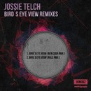 Bird's Eye View Remixes/Jossie Telch