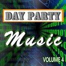 Day Party Music, Vol. 4/Frank Johnson