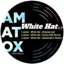 White Hat EP/Jaytor