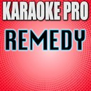 Remedy (Originally Performed by Adele) [Instrumental Version]/Karaoke Pro