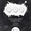 Feelings Remixes/Jorick Croes