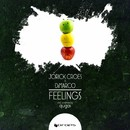 Feelings/Jorick Croes