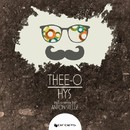 HYS/Thee-O