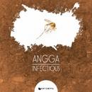 Infectious/Angga