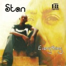 Everything/Stan