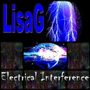 Electrical Interference/LisaG