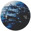 Artificial Mind EP/Greyhead