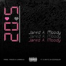 5:02 EP/Jared A. Moody