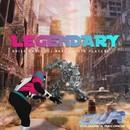 Legendary/DJ Ak47
