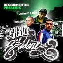 ReggiiMental Presents: S.R Version 2/Shady Rezidents