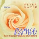 Essence/Peter Kater