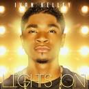 Lights On/Ivan Kelley