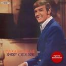 I've Gotta Be Barry (Remastered)/Barry Crocker