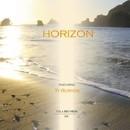 Horizon/Ty Burhoe