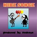 Kidz Songz/Cedkeyz