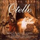 Otello/Verdi/karajan/del Monaco