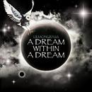 A Dream Within A Dream/Lemongrass