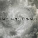 Tornado/Catscan