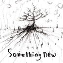 Something New/イジヨン