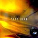 NEXT DOOR/赤松敏弘