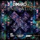 Generation/DIMARO