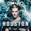 Houston [Original Extended Mix]/DIMARO