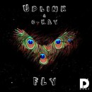 Fly (feat. Philip Strand)/Uplink & O-kay