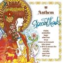 Anthem/SpecialThanks