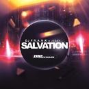 Salvation/Dj F.R.A.N.K & Jessy