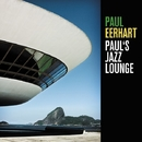 Paul's Jazz Lounge/Paul Eerhart