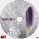 Bucaneve EP/Armando Masta, Arturo Contreras