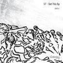 Get This/SIT