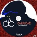 Overload/James Bratch