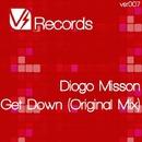 Get Down/Diogo Misson
