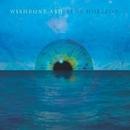 Blue Horizon/Wishbone Ash