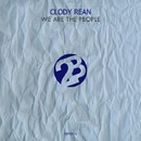 We Are The People/Clody Rean