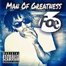 Man Of Greatness/6Foe