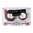 Mixtape/Autumn Hill