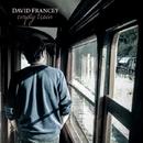 Empty Train/David Francey