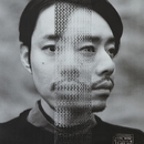 Offer [Single Version]/環ROY