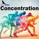 Concentration/Sportsmind