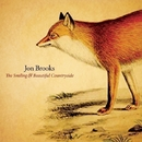 The Smiling & Beautiful Countryside/Jon Brooks