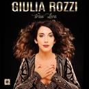 True Love/Giulia Rozzi