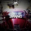 Swang/Brendiee