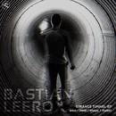 Strange Tunnel/Bastian Leerox