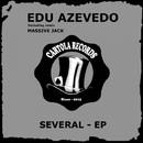 Several/Edu Azevedo