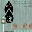Song Of My Birdie/Jonathan Okanto