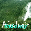Find A Way Remix/Afrologic